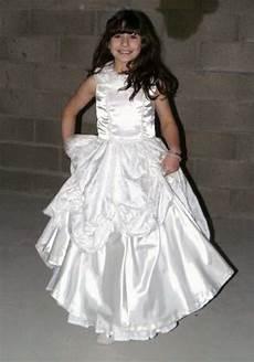 robe de mariage pour fille