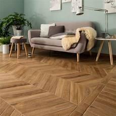 pavimento gres effetto legno gres porcellanato effetto legno 21 modelli da scegliere