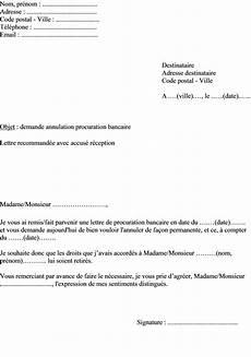 Mod 232 Le Courrier Procuration Roger Bontemps