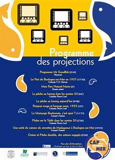 Programme De Diffusion En Boucle Durant Boulogne Sur