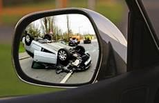 wirtschaftlicher totalschaden auto verkaufen unfall auto verkaufen unfallauto m 252 nchen autodandler