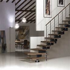 News From Staircase Kits Co Uk