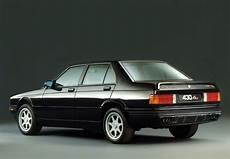 free car manuals to download 1991 maserati 430 parental controls pictures of maserati 430 4v 1991 94