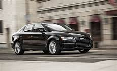 Audi A3 2015 - 2015 audi a3 tdi test review car and driver