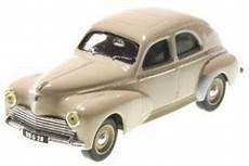 vente de voitures miniatures pour collectionneurs