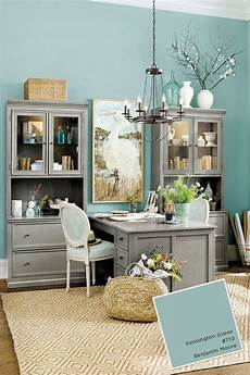 how to choose paint color for home office paint colors for office home office colors home office