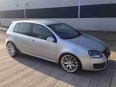 Golf 5 Gt - vw golf mk5 gt tdi sport 2004 car for sale