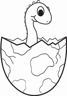 baby dinosaur coloring pages for preschoolers 16819 baby dinosaur coloring page dinosaur coloring pages dinosaur coloring dinosaur