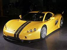 Ascari A10 The Supercars Specification Price Wallpaper