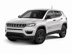 jeep compass suv jeep compass in great falls mt lithia chrysler jeep