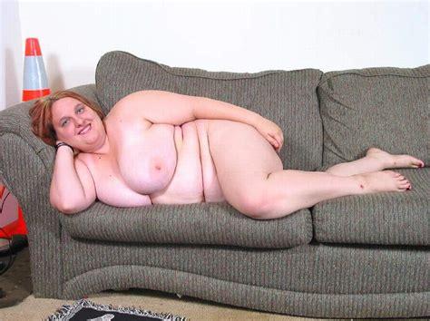 Fat Girl Porn