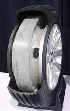 pneu runflat c est quoi pneu runflat qu est ce qu un pneu run flat le pneu run