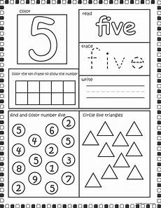 number spelling worksheets for kindergarten 22496 learn your numbers 1 10