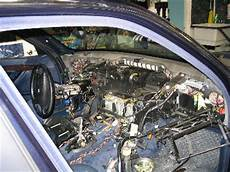 automobile air conditioning repair 2007 bmw 7 series auto manual what we do bmw 7 series heating air conditioning repair blower motor and heater core