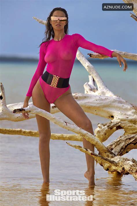 Brazilian Bikini Models