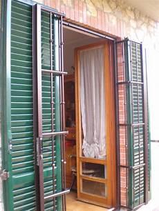 persiane finestre grate per finestre con persiane con inferriate o persiane