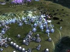 supreme commander 3 supreme commander 2 0 1 3 mod version 1 0 out now image