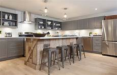 Modern Country Kitchen Island Ideas by Income Property Home Decor Modern Country Kitchens
