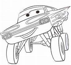 roblox derby coloring page roblox coloring pages