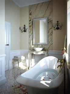small luxury bathroom ideas 25 small but luxury bathroom design ideas