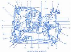 ford mustang gt 2000 electrical circuit wiring diagram 187 carfusebox
