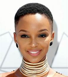 nigerian hairstyles images 32 exquisite african american short haircuts and hairstyles for 2018 2019 page 5 of 6