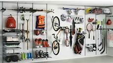 Elfa Regalsystem Garage Garageneinrichtung Regalsystem