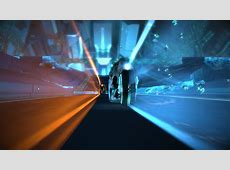 Tron HD Wallpaper   Background Image   1920x1080   ID