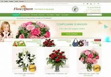 mandare dei fiori a distanza floraqueen
