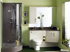 choosing paint colors green paint colors for a small bathroom is one of the design ideas for you