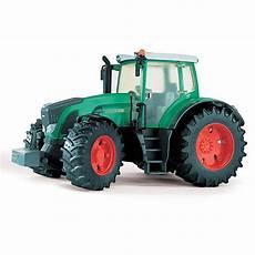 Bruder Trecker Malvorlagen Bruder 03040 Fendt Traktor Quot 936 Vario Quot Bruder Mytoys