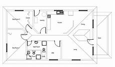 autocad house plans free download small house plan free download with pdf and cad file