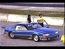 Old School PRO 50 Mustangs  YouTube