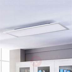 dimmable led panel liv with remote lights co uk