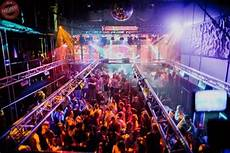 G Garage Poland by Review Of The Parlament Club Gdansk
