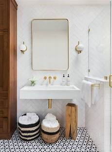 bathrooms pictures for decorating ideas bathroom decorating ideas on a budget home makeover