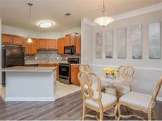 Apartment Search In Florida by Apartments At Reserve Bartram Springs Jacksonville