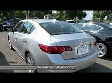 acura of clinton 2015 acura ilx premium pkg clinton nj 08809 youtube