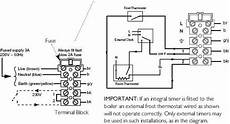 nest wiring diagram boiler nest thermostat and baxi combi 105e diynot