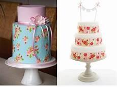 edible icing sheets for cake art magic