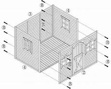 elevated cubby house plans millie cubby house buy cubby houses 218598