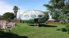 retour vers la futuro d 233 couvrez une maison futuriste des