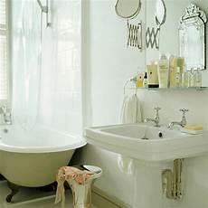 Period Bathroom Ideas Bathroom With Freestanding Bath Housetohome Co Uk