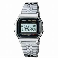 prezzi orologi casio casio orologi vendita on line catalogo prezzi collezioni