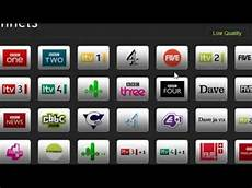 live tv tv live free on pc laptop freeview