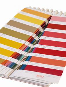 ral colours ral k1