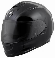 scorpion exo helm scorpion exo t510 helmet revzilla