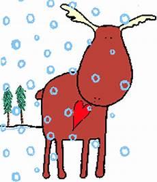 le pere noel a perdu ses rennes maternelle renato aide le p 232 re no 235 l retrouver le titre