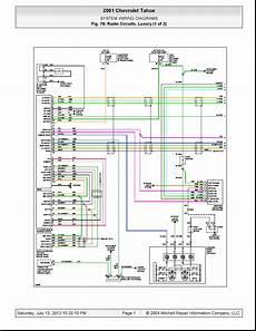 99 tahoe radio wiring 1995 chevy tahoe ac wiring diagram wiring diagram