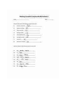 hydrate worksheet hydrate worksheet name the following